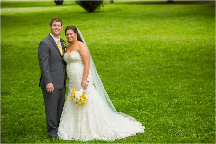 Bride-and-Groom-West-TN-Photographer2
