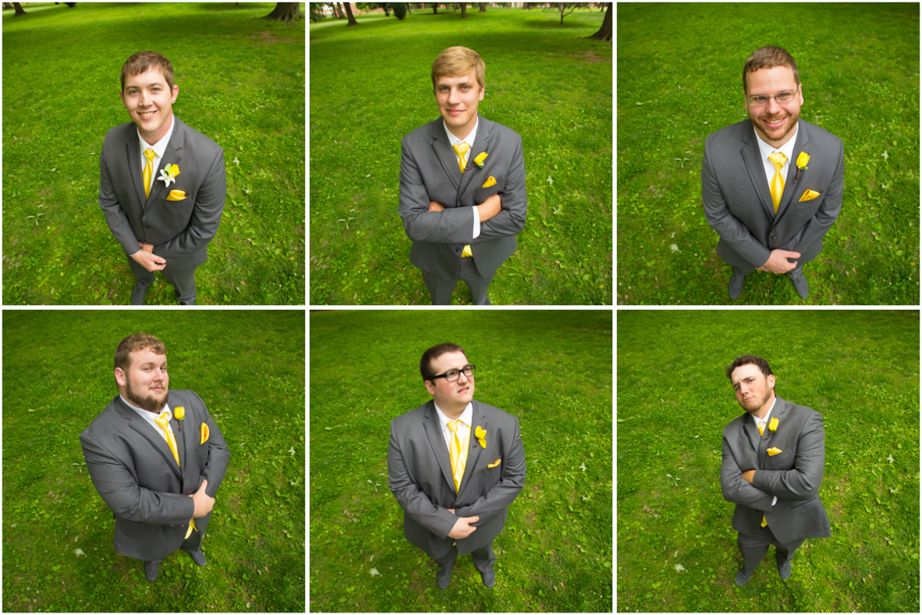 Groomsmen-Fisheye-Martin-TN-Wedding