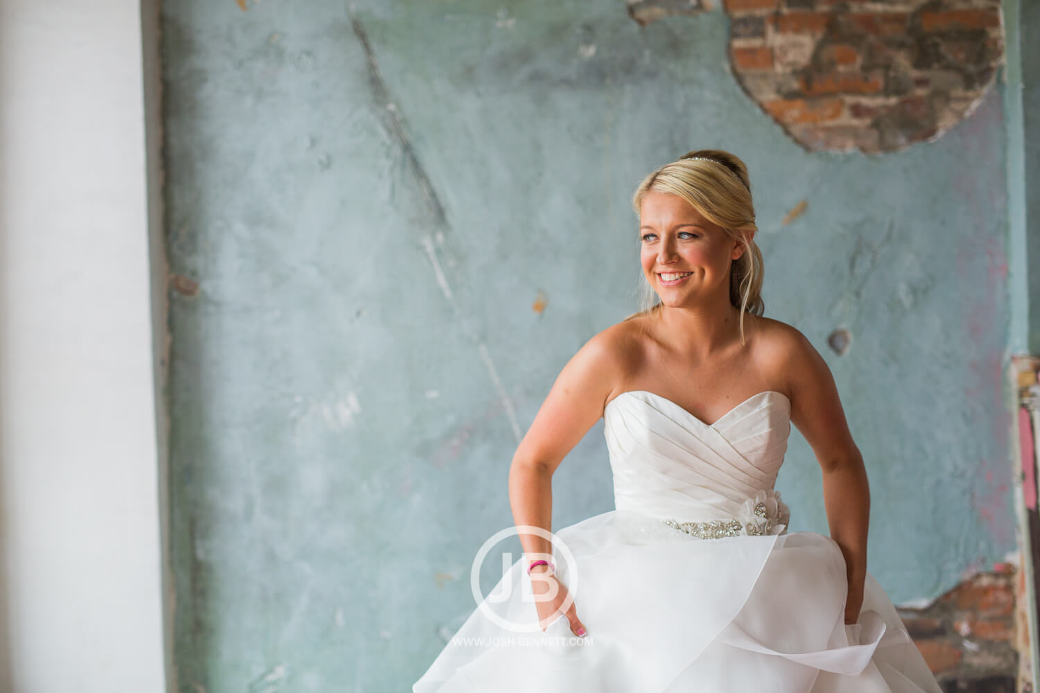 Dorable Wedding Dresses Nashville Gallery - All Wedding Dresses ...