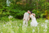Hampton Cover Wedding Plantation